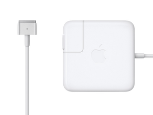 Cargador Macbook Magsafe 2 original