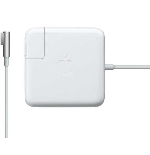 Cargador Macbook Magsafe 1 original