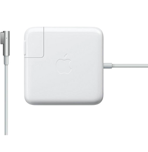 Cargador Macbook Magsafe 1 genérico