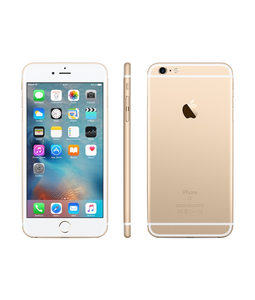 Apple iPhone 6s plus + oro gold 16 64 a la venta en Panamá