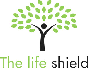 The Life Shield