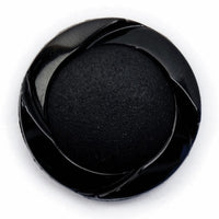 Black Shank Button