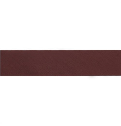 Bias Binding - Dark Tan