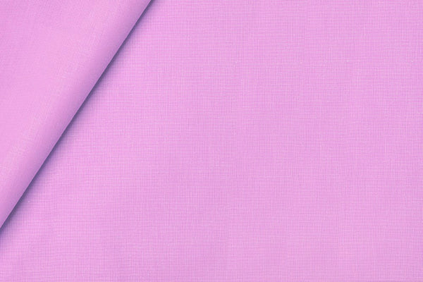 Extra Wide 100% Cotton Sheeting - Lilla 614 (Lilac)