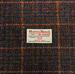 'Harris Tweed' 29