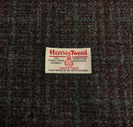 'Harris Tweed' 31