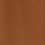 Matt Lycra - American Tan (MF5007)