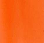 Matt Lycra - Hot Orange (MF5037)