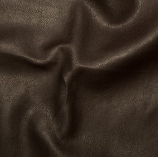 Leatherette - Brown
