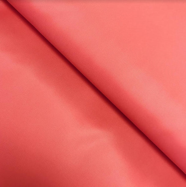 Anti Static Lining - Coral