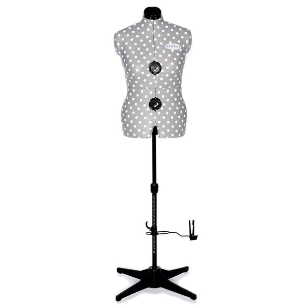 Dressmaking Mannequin - Medium