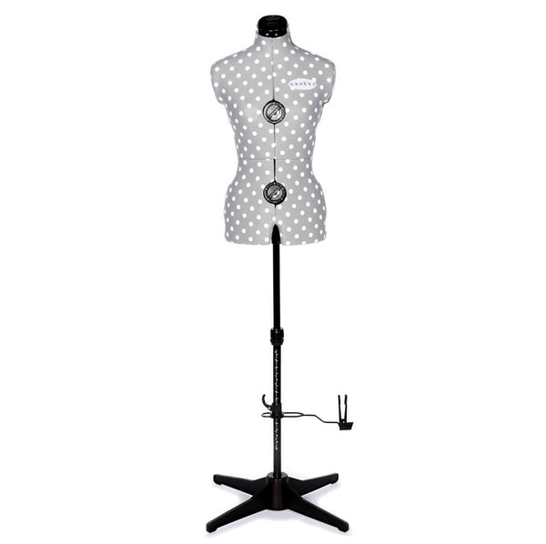 Dressmaking Mannequin - Small