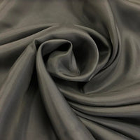Bremsilk Lining - Grey