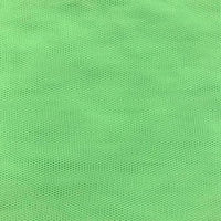 Ballet Net - Light Green