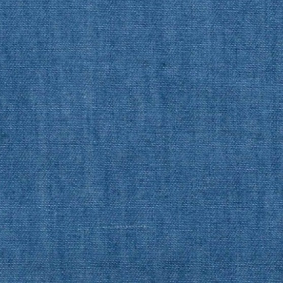 4oz Washed Denim - Medium
