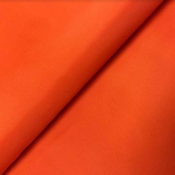Anti Static Lining - Orange