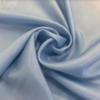 Bremsilk Lining - Pale Blue