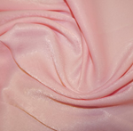 Polyester Sand Washed Silk Touch - Pink