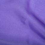 Crystal Organza - Purple