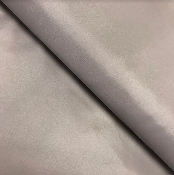 Anti Static Lining - Taupe