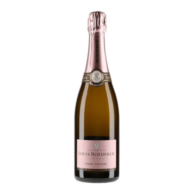 products/Louis_Roederer_Vintage_Rose_2011_brut_3.png