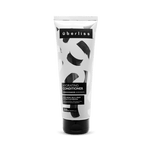 Überliss Hydrating Conditioner 250ml - uberlissbrasil