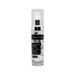 Überliss Smoothing RituOil 30ml