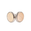 Light Wood Cufflinks