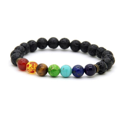 designer mens accessories UK
