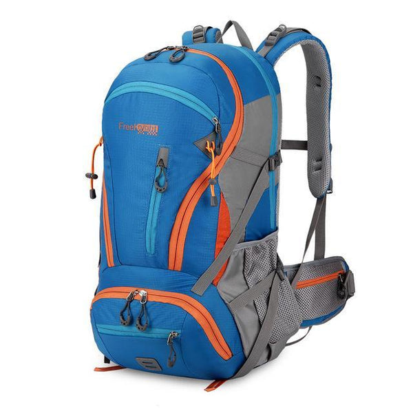 The Nomad 45L