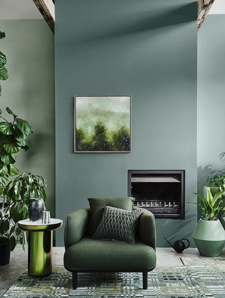 Dulux Colour Forecast 2020