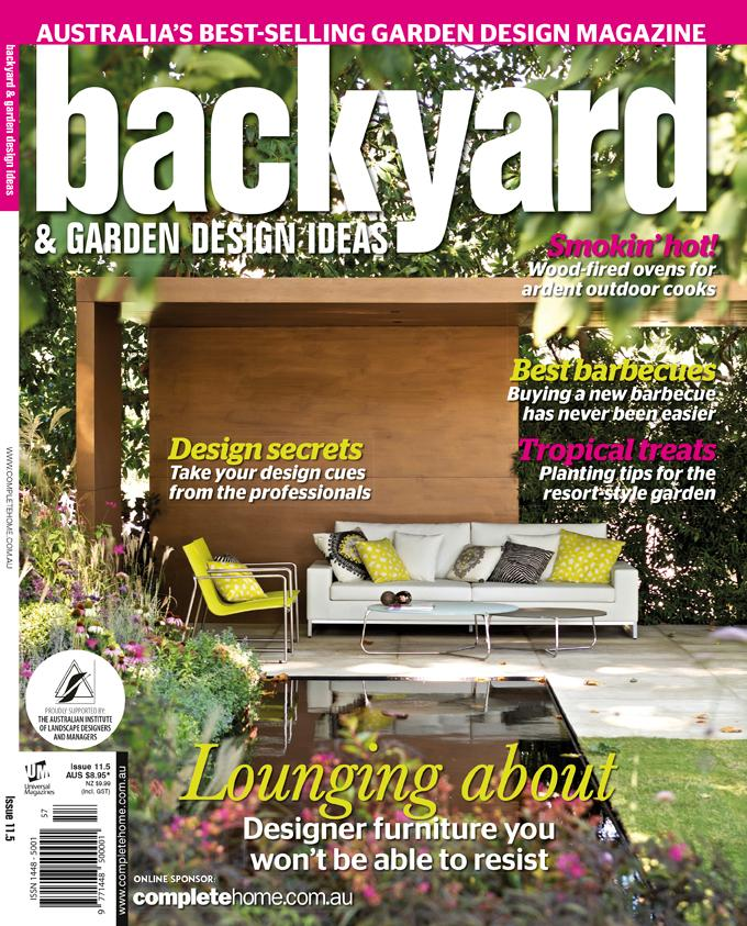 Back Yard Garden Design Magazine Ideas on tuscan raised garden bed ideas, low maintenance landscape design ideas, back yard english garden, small landscape design ideas, landscape patio design ideas, patio small yard ideas, houzz landscape design ideas, circular driveway landscape design ideas, diy garden path walkway ideas, rock patio and walkway design ideas, stone front steps design ideas, half covered balcony design ideas, back yard garden plans, back yard garden with pond, front yard ground cover ideas, narrow pergola design ideas, garden path with pavers ideas, mediterranean house front yard design ideas, rock garden ideas, landscaping ideas,