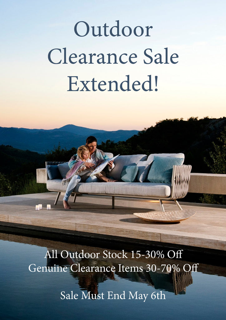 Groovy Outdoor Clearance Sale In Melbourne Sydney Brisbane Download Free Architecture Designs Itiscsunscenecom