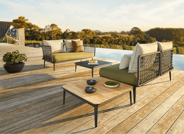 Aireys Coffee Table Outdoor Furniture Kett
