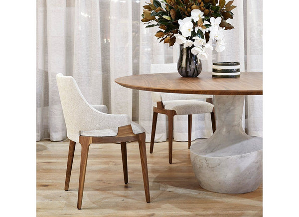 Anfora Tables Indoor Furniture Potocco