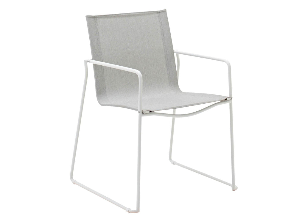 Asta Dining Chairs