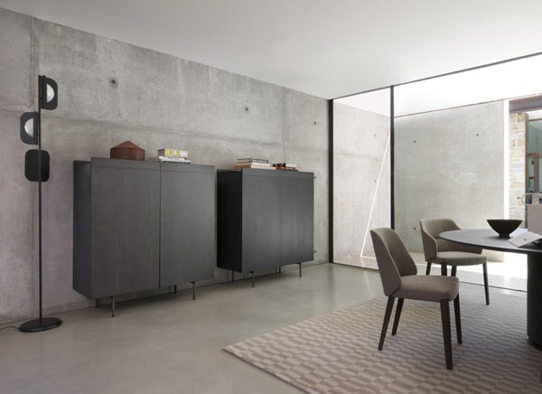 Avant Cabinet Indoor Furniture Potocco