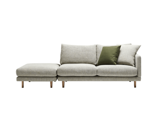 Avoca Modular Sofa Indoor Furniture Kett