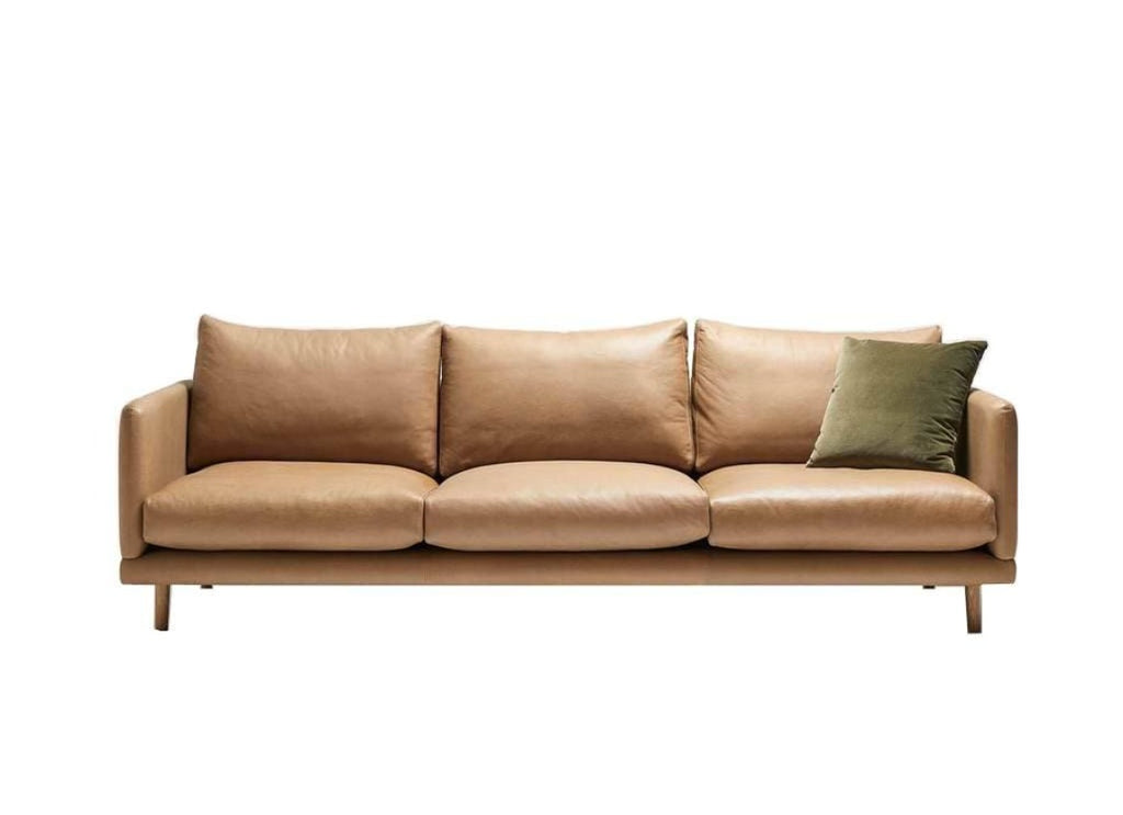 Avoca Sofa Indoor Furniture Kett