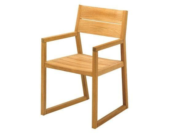 Axis Dining Chairs