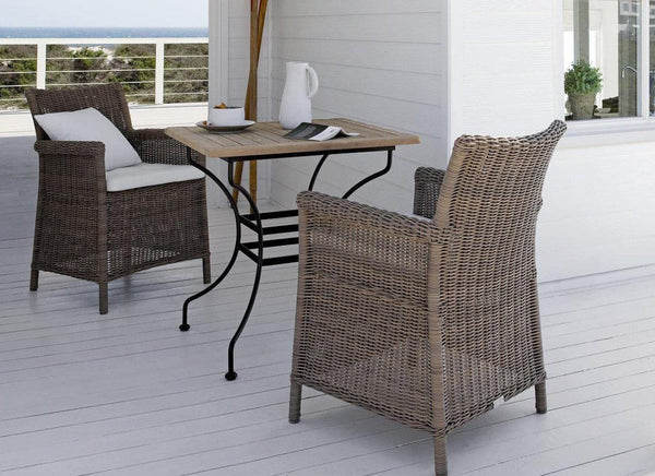 Beaumont Dining Chairs