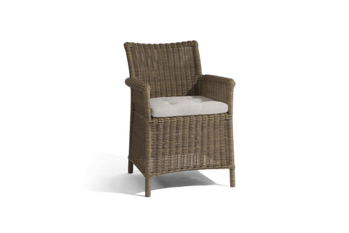 Beaumont Dining Chairs 50% Off Outdoor Furniture Manutti