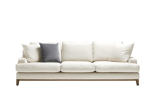 Belle Sofa Indoor Furniture Kett