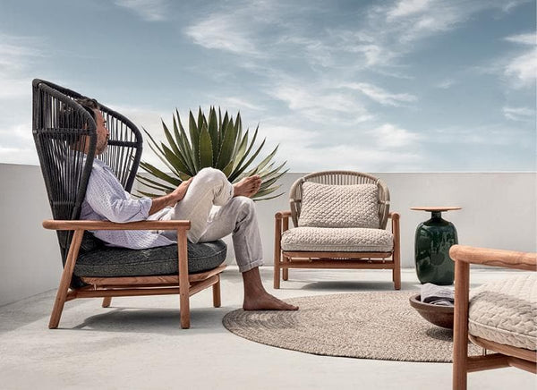 Blow Coffee Tables 25% Off Outdoor Furniture Gloster