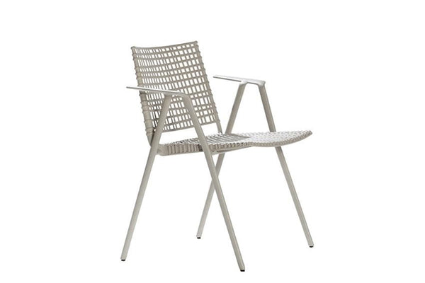 Branch Arm Chair Outdoor Furniture Tribu