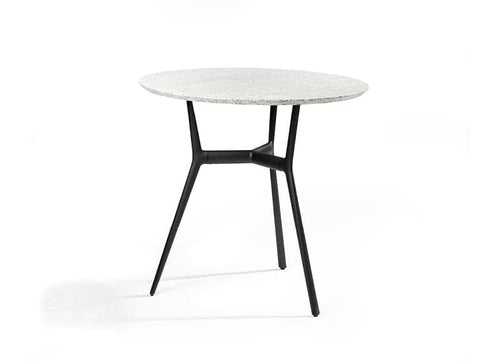 Branch Bistro Tables Outdoor Furniture Tribu