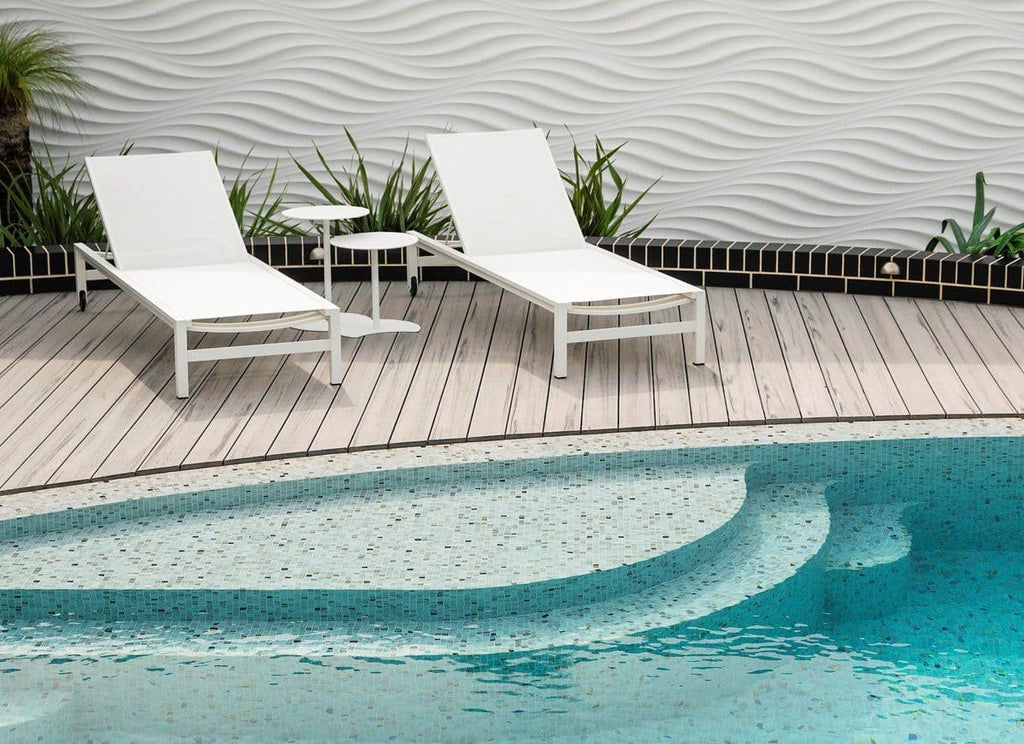 Calm Lounger Outdoor Furniture Kett