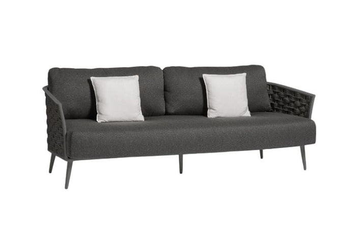 Cascade Sofa Outdoor Furniture Manutti