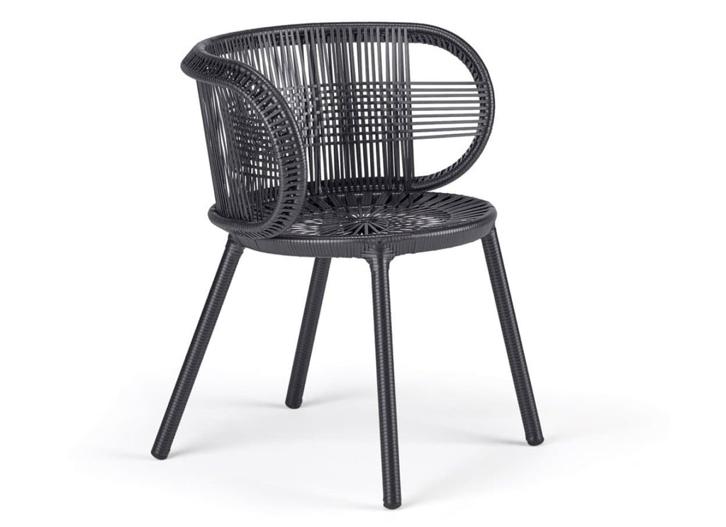 cirql armchair outdoor furniture dedon 1024x1024