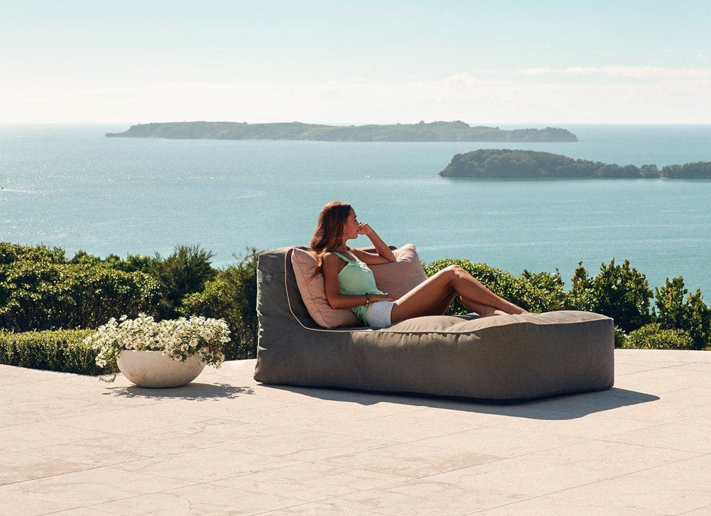 COAST Isla Lounger